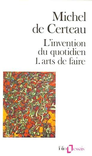 linvention-du-quotidien-copie