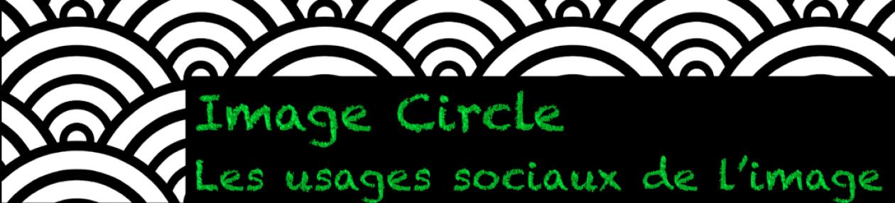 Image Circle
