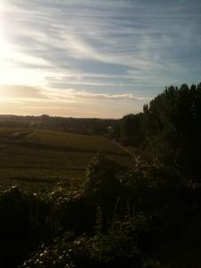 Septembre_2012_Trigny