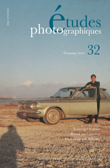 etudesphotos32