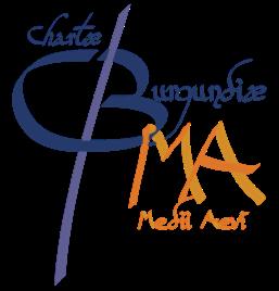 CBMA logo