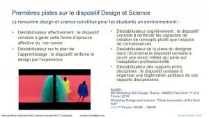 Diapositive5_TMCI_2016