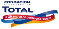 fondation-total