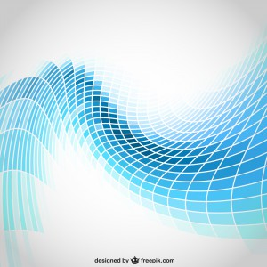 Abstract_background_17