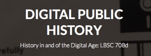 digital-public-history-blog