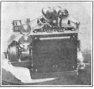 Kromarograph_Scientific_American_1.09.1906_S._159