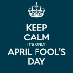 keep-calm-it-s-only-april-fool-s-day-2-150x150