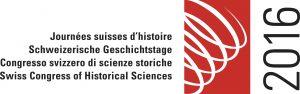 logo_geschichtstage_2016_2farbig_paths