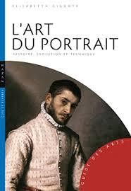 Gigante L'art du portrait