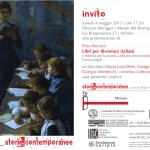 invito_sc_marazzi_digit
