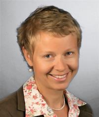 Dr. Anne-Kristin Borszik (Lehrstuhl Ethnologie Afrikas)