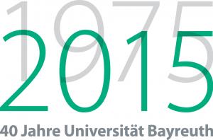 jub40_logo