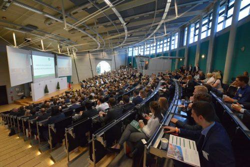 8. Bayreuther Ökonomiekongresss