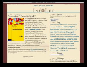infolet_umanista_digitale_2010