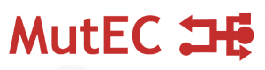 mutec_logo