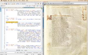 2014_04_10_homer_multitext_teaching