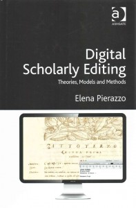 pierazzo_digital_scholarly_editing