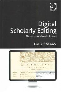 pierazzo_digital_scholarly_editing