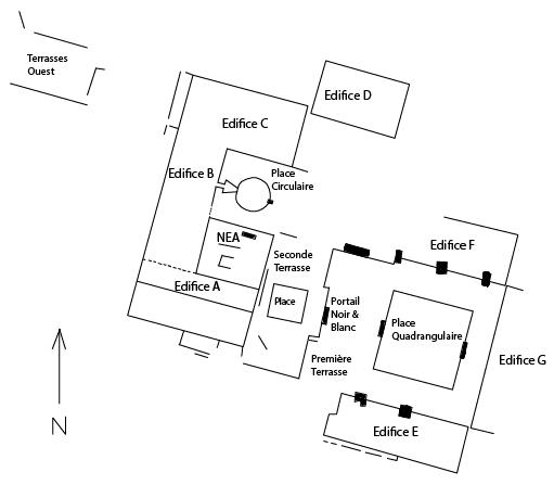 marie planchot 124 sorbonne carnet de l 39 cole doctorale d 39 histoire de l 39 art et arch ologie. Black Bedroom Furniture Sets. Home Design Ideas