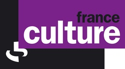 Caroline Muller dans la Fabrique de l'histoire, France Culture