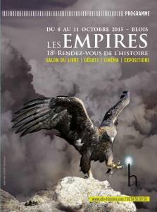 2015-Empires 18 rdv