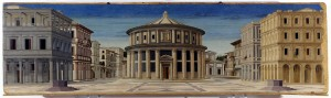 Formerly_Piero_della_Francesca_-_Ideal_City_-_Galleria_Nazionale_delle_Marche_Urbino_2