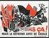 Journée d'études – Les oppositions aux réformes éducatives de mai 68, 18 mai 2017