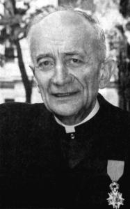 R.Braun
