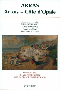 dictionnaire_Beauchesne_1