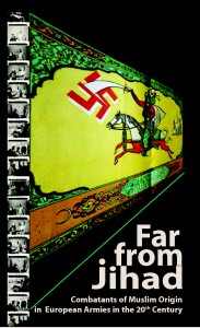 Far from Jihad