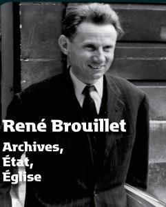 12 juin Brouillet-001