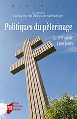 politiques pèlerinage