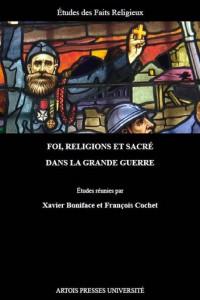 foi & religions