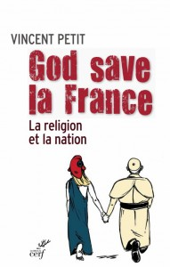 2015-02-PETIT-God save la France-004