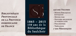 bibliotheque saulchoir 150 programme def