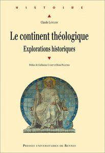 continent théologique