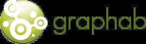 logo_graphab_web90