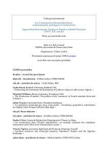programme-colloque-communs1
