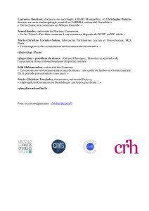 programme-colloque-communs3