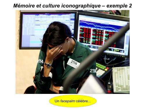 CommunicationAjaccio5Oct2015_04