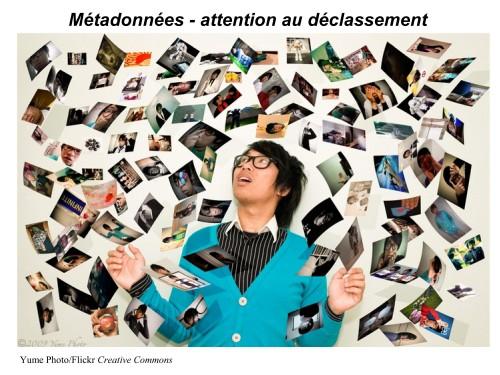 CommunicationAjaccio5Oct2015_17