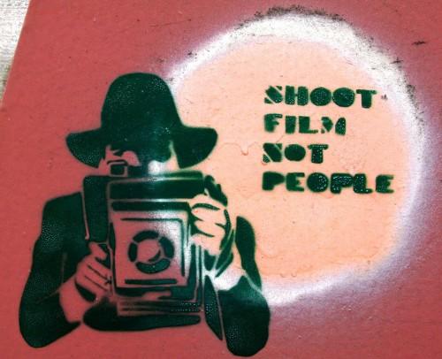shootfilmnotpeople