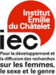 logo-institut-emilie-chatelet