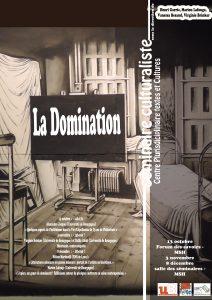 seminaire_domination_2016-2017_1