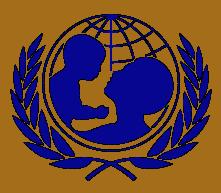 Flag_of_UNICEF.logo_