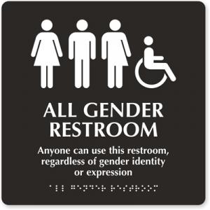 All-Gender-Restroom-Sign