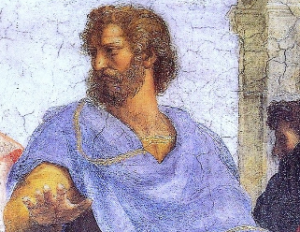 aristoteles2.jpg