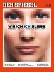 spiegel 2015 cover