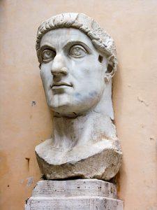360px-Rome-Capitole-StatueConstantin