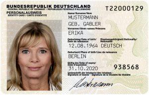 Personalausweis_Erika_Mustermann